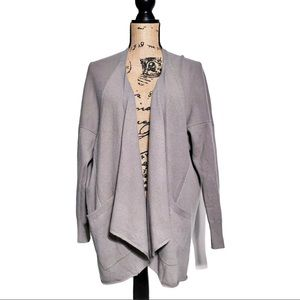 424 Fifth Cashmere Cardigan Lord & Taylor